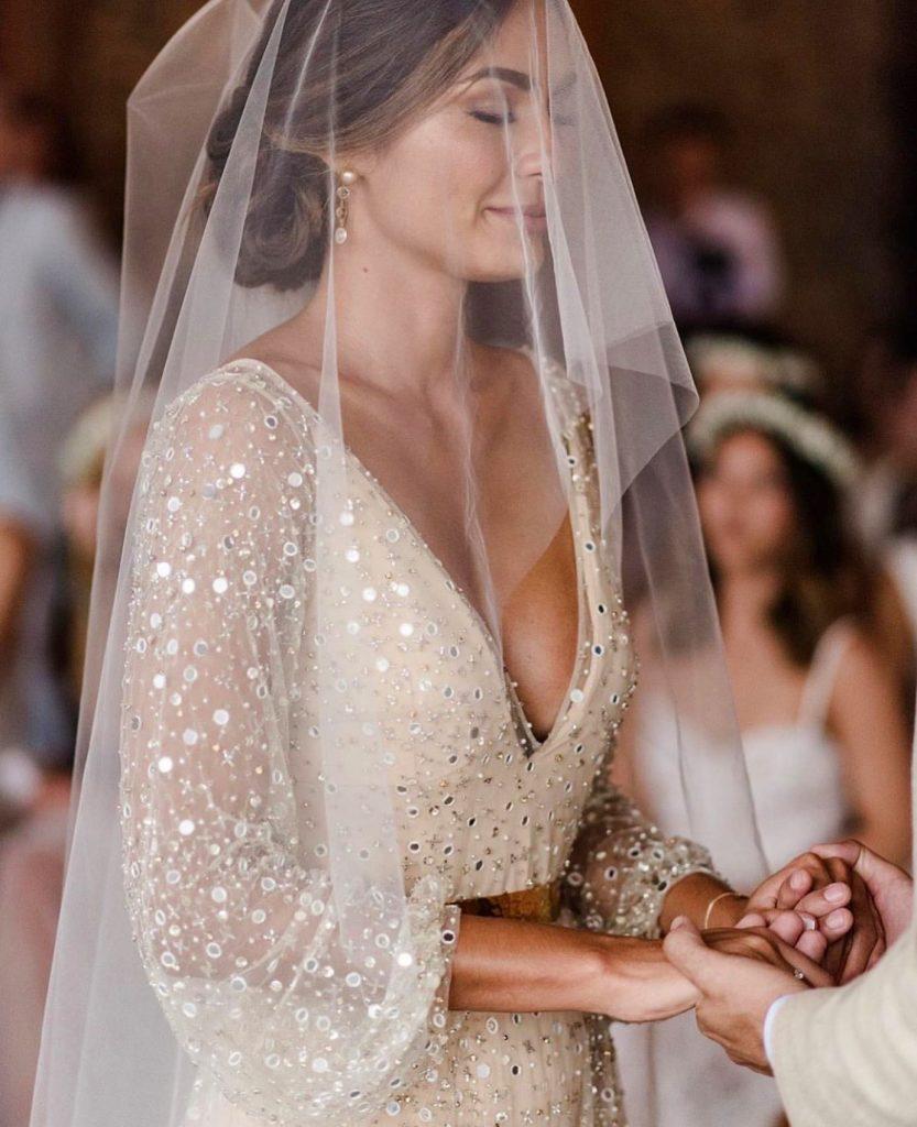 Рак | Идеальный возраст для заключения брака по знакам Зодиака | Her Beauty