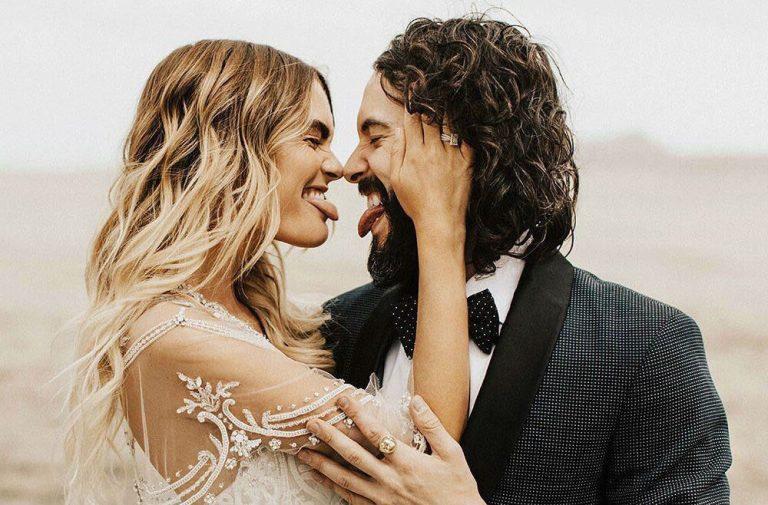 Идеальный возраст для заключения брака по знакам Зодиака | Her Beauty