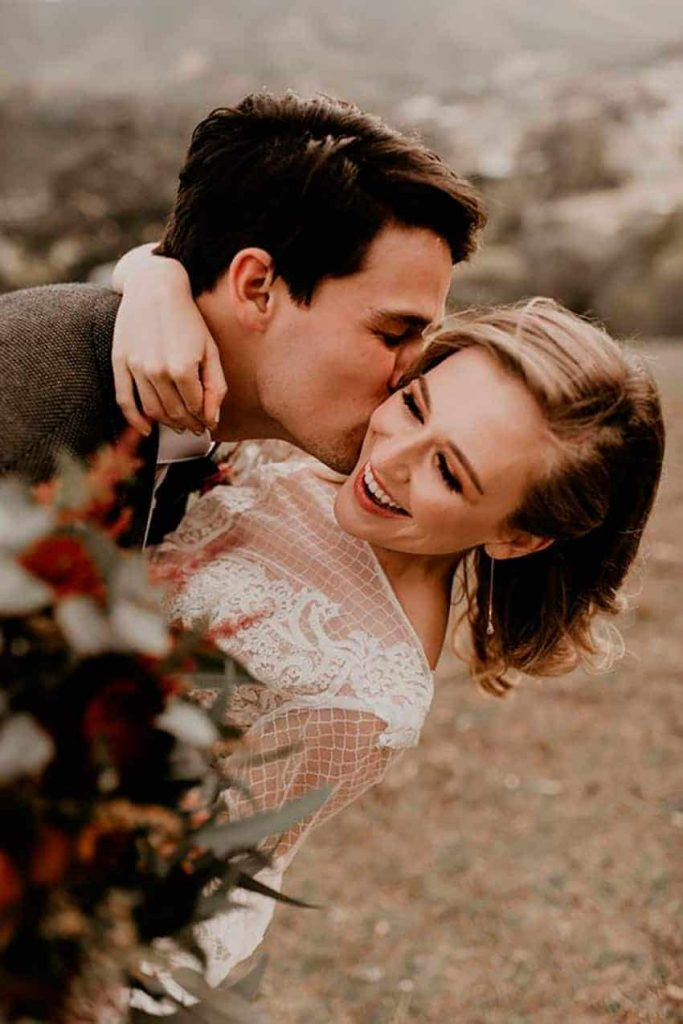 Myth #1: Marriage will fix everything | 7 Myths About Marriage | Her Beauty