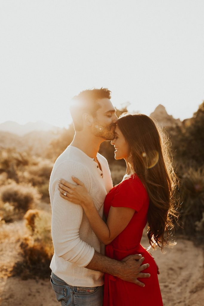 Myth #2: He should be your best friend | 7 Myths About Marriage | Her Beauty