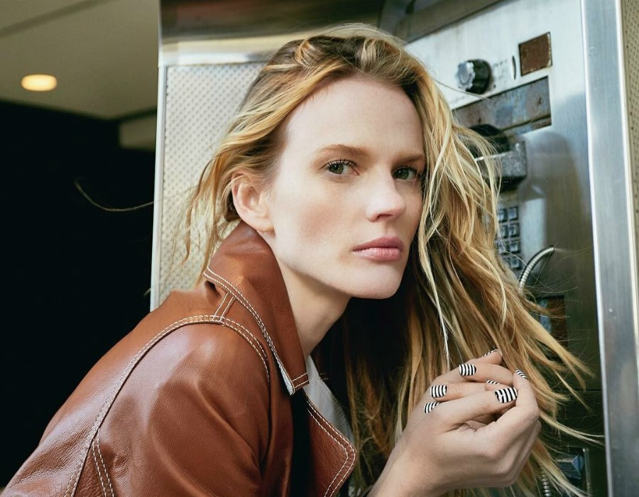 Anne Vyalitsyna | On Top Of The Beauty Game: Meet The Hottest Women From Russia | Zestradar