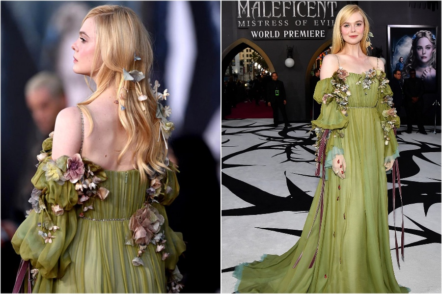 This image has an empty alt attribute; its file name is Elle-Fanning.jpg
