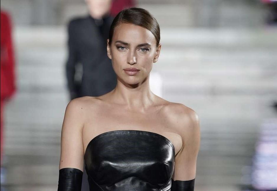 Irina Shayk | On Top Of The Beauty Game: Meet The Hottest Women From Russia | Zestradar