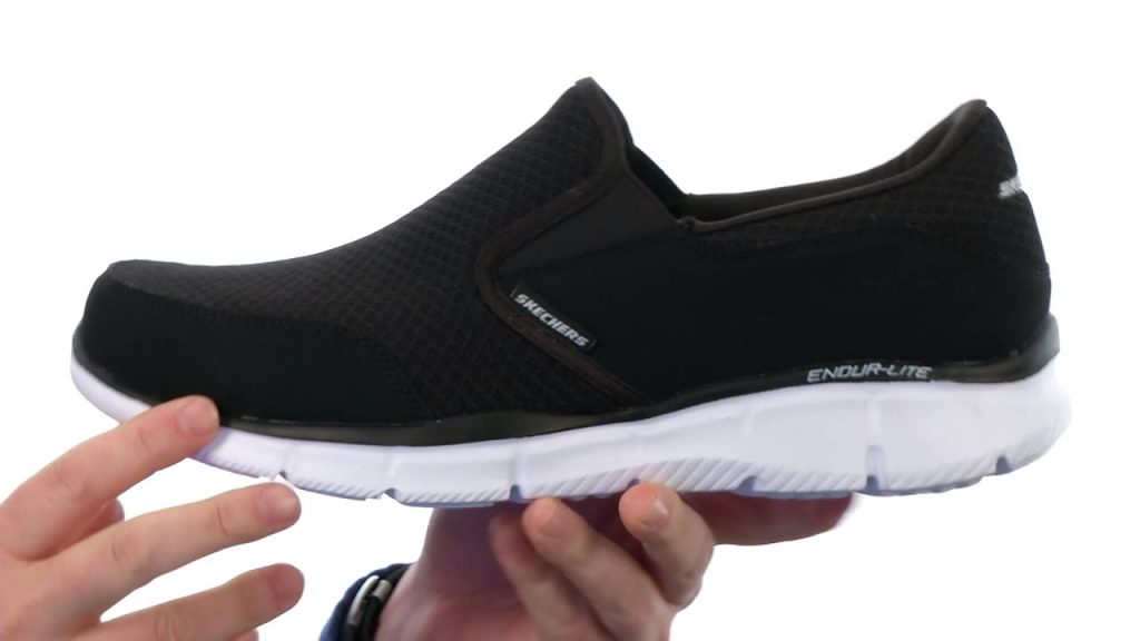 Best walking shoes for overweight women | 5 Best Walking Shoes For Women | Her Beauty