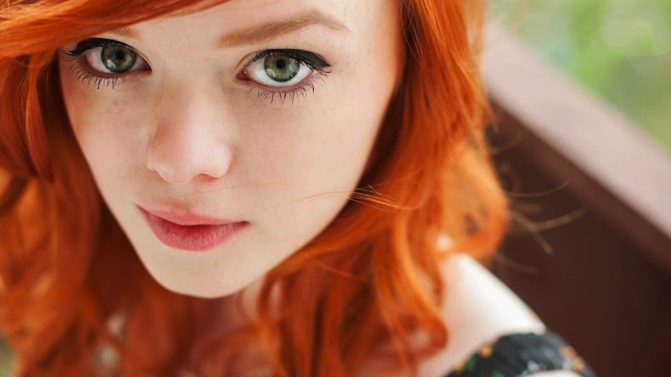 This image has an empty alt attribute; its file name is green-eyes-05.jpg