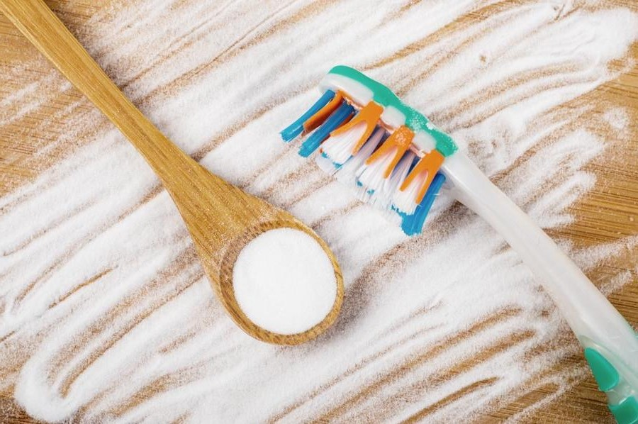 Natural Teeth Whitening   5 Things Everyone Should Know About Teeth Whitening   Her Beauty