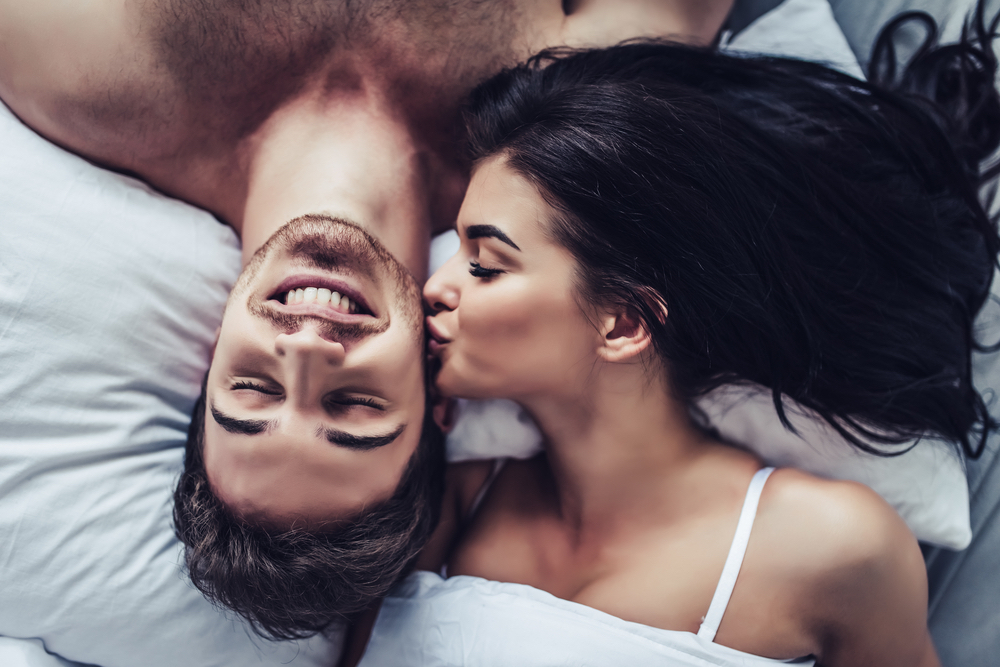 """3. Everyone has """"the one"""" out there 