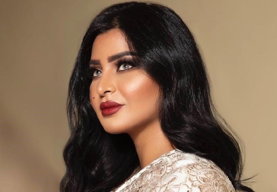 7 سيدات سعودية يجب أن تتعرف عليهم #2   Her Beauty