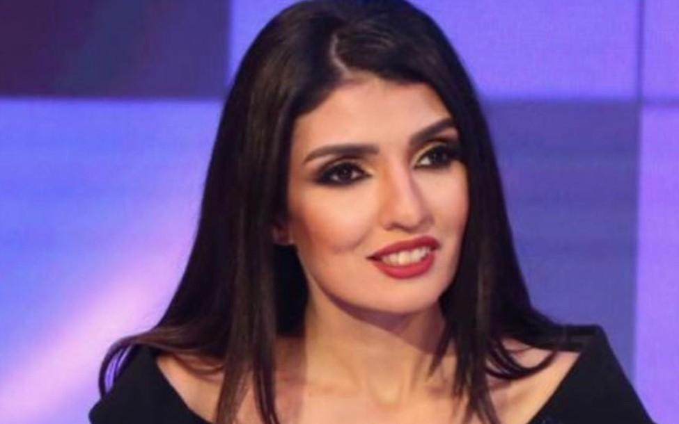 7 سيدات سعودية يجب أن تتعرف عليهم #6   Her Beauty