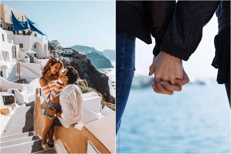 2. Set Goals | 8 Tips Long Distance Relationships | Her Beauty