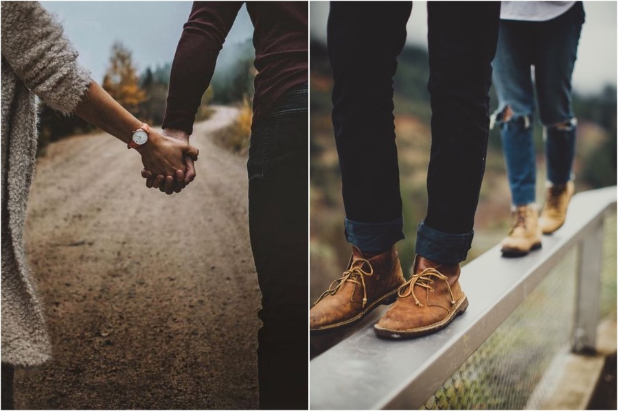 3. Be Creative | 8 Tips Long Distance Relationships | Her Beauty