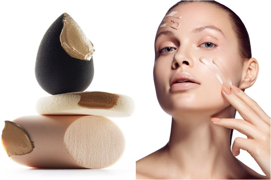 How To Use BB Cream | Must-Know Facts About BB Cream | Her Beauty