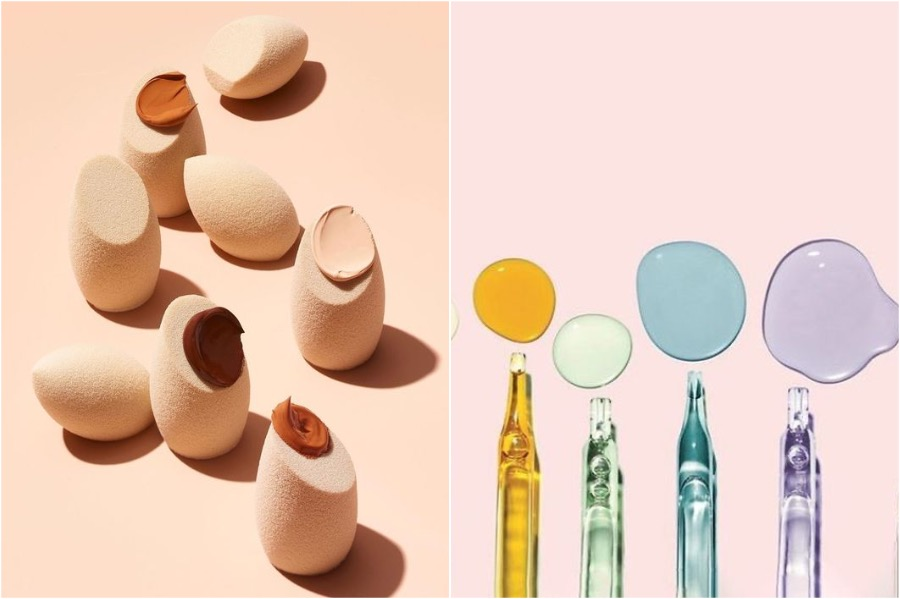 How To Pick The Right BB Cream Shade | Must-Know Facts About BB Cream | Her Beauty
