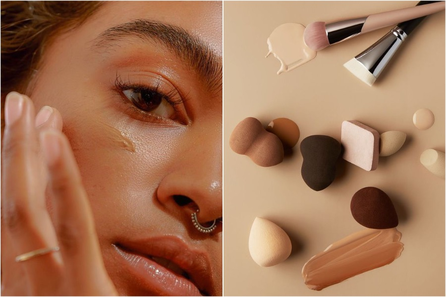 How To Find The Best BB Cream | Must-Know Facts About BB Cream | Her Beauty