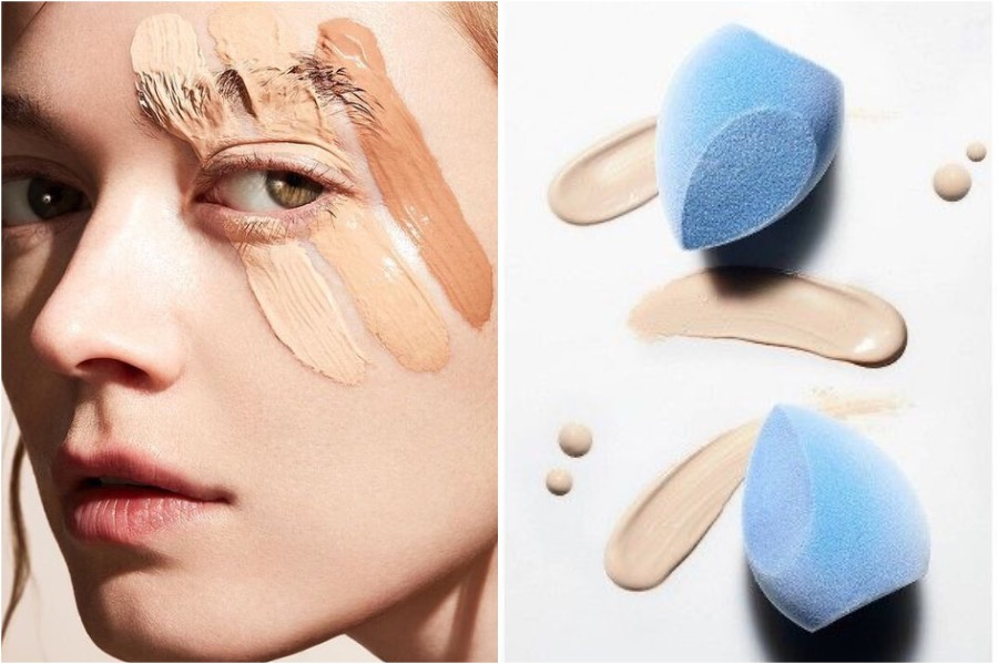 Is There A Specific Age Group For BB Cream | Must-Know Facts About BB Cream | Her Beauty