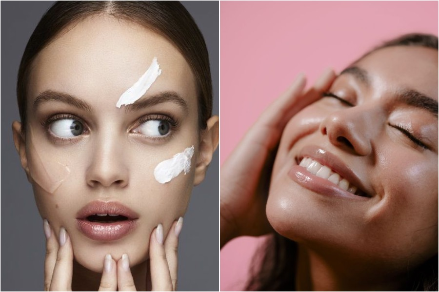 Can BB Cream Replace Skin Care | Must-Know Facts About BB Cream | Her Beauty