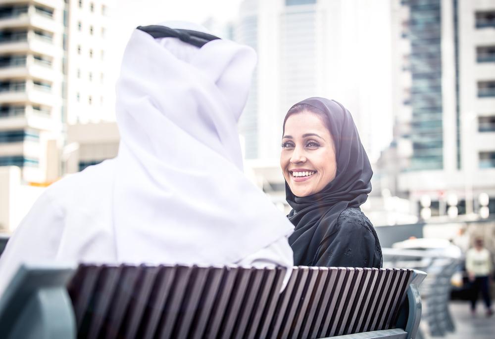 7 أشياء ترغب المرأة أن يفعلها الرجل بدون أن تطلب منه ذلك #2 | Her Beauty