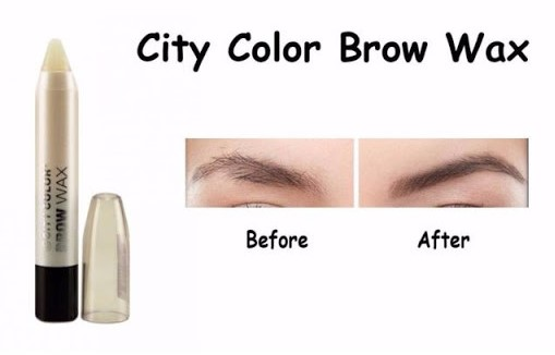 Everything to Know About Eyebrow Waxing at Home #5 | Her Beauty