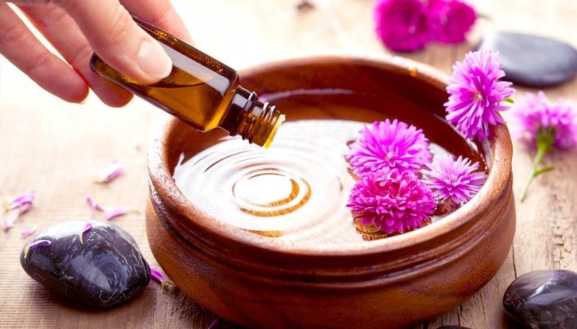 आयुर्वेद के अनुसार 10 अचूक उपाय जो कि आपकी रोग प्रतिरोधक क्षमता को मजबूत बनाते हैं #7 | Her Beauty