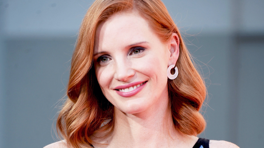 10 Famous Redheads We Love and Adore # 2 |  omgifacts