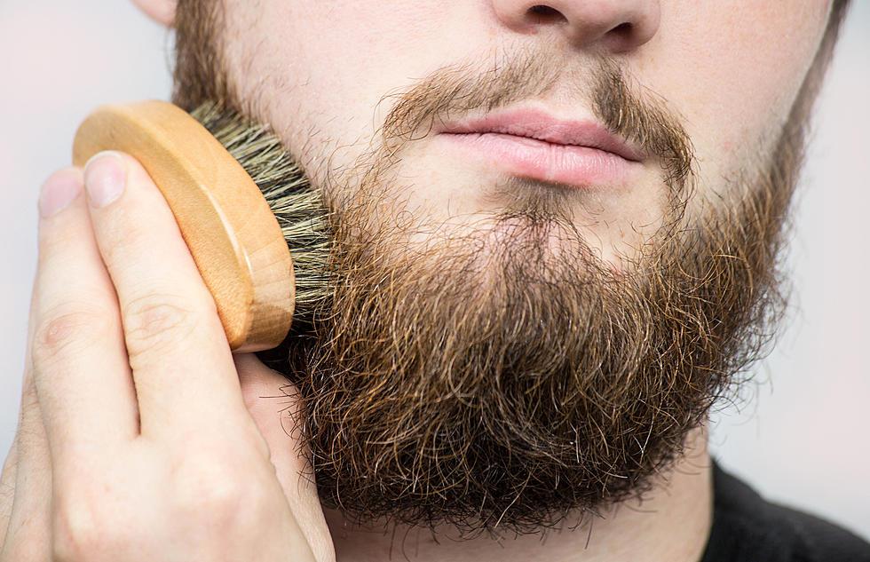 5. Beard Kit   8 Gift Ideas For Your New Boyfriend   Her Beauty