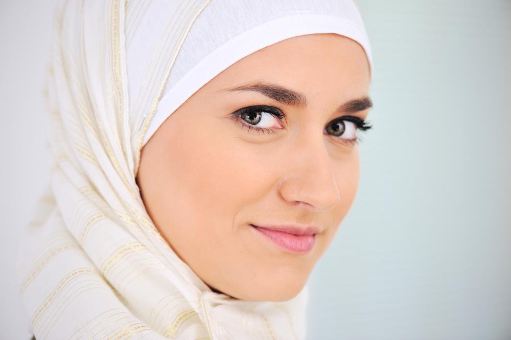 الأشياء التي يجب أن تعرفها عن الخطوط المتجعدة حول العيون و كيفية التخلص منه #3 | Her Beauty