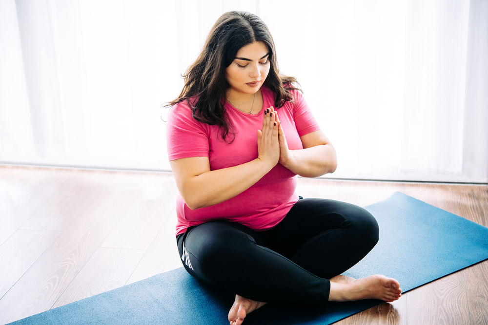 الحقيقة الصعبة حول عارضات الوزن الزائد في Biz #3 | Her Beauty