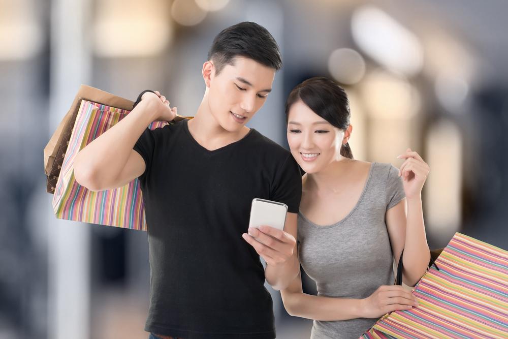 | 11 cách để khiến chàng chịu đi shopping cùng bạn | Her Beauty
