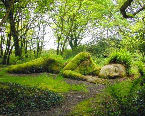 Gardens-of-Heligan-03.jpg