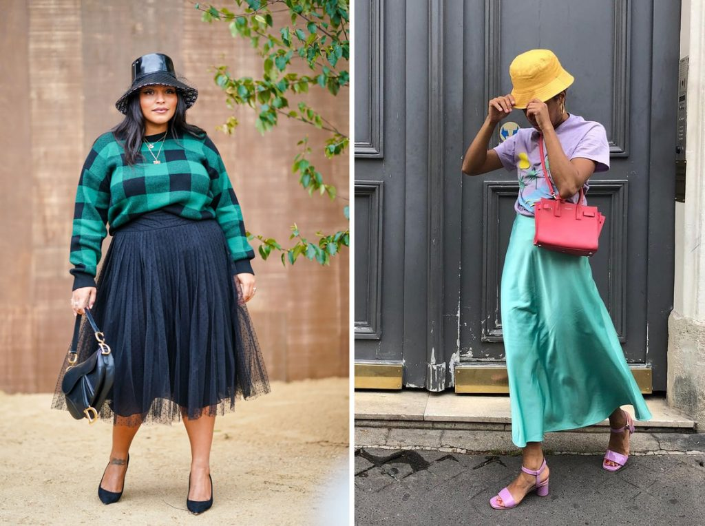 Bucket Hat   10 Cute Fashion Trends to Try This Summer   Her Beauty