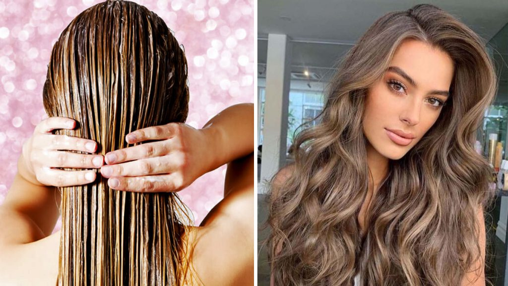 Frequency | 8 Hair Washing Myths Every Woman Should Know About | Her Beauty