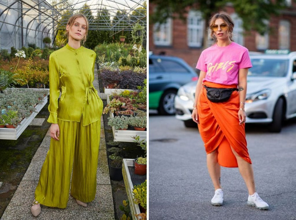 Yummy Colours   10 Cute Fashion Trends to Try This Summer   Her Beauty