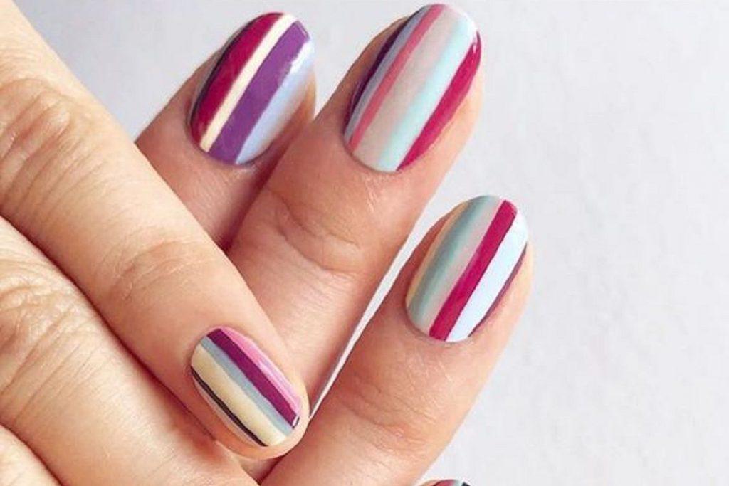 Voglia di nail art? Ecco tutte le tendenze per l'estate 2020