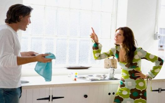 5. Find A Compromise | 6 Ways to Stop Being a Nagging Girlfriend | Her Beauty