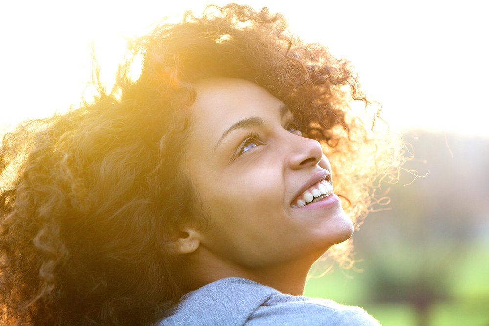 'My dream is too big, I won't even try' | 6 Lies You Should Stop Telling Yourself | Her Beauty