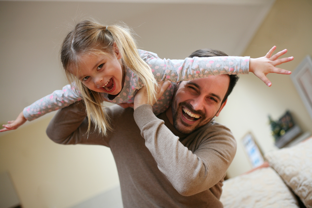 9 Tips For Dating As A Single Dad | Her Beauty