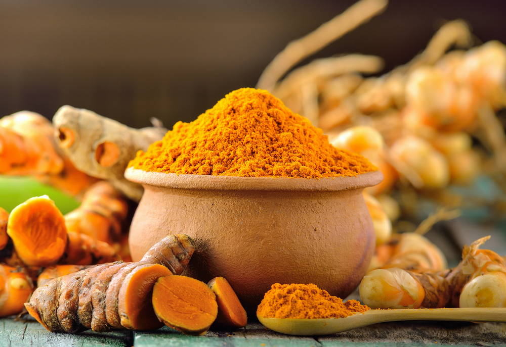 12 Eastern Spices for Glowing Skin | Her Beauty