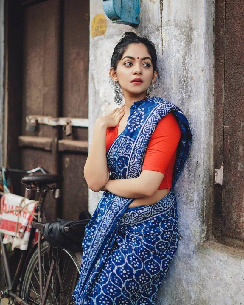 महिलाओं में आत्मविश्वास बढ़ाने की 8 युक्तियाँ #2 | Her Beauty