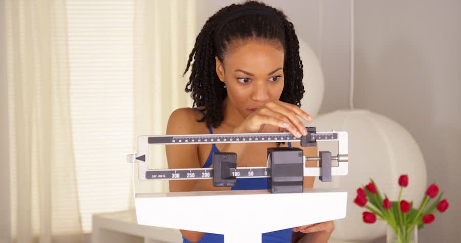 Weight Gain | 7 Signs You're Eating Too Much Protein | Her Beauty