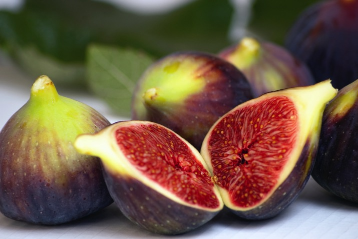 10 Fall Fruits and Vegetables To Add To Your Diet #7 | Her Beauty