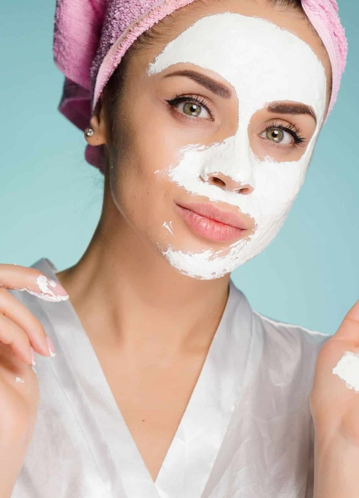 Cure Acne | 8 Special Uses for Baking Soda You Never Knew | Her Beauty