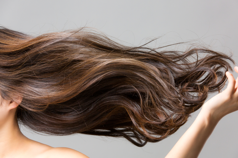 15 Reasons You Should Gloss Your Hair Instead Of Dyeing It #2   Her Beauty