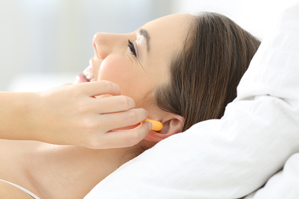 How to Fix Your Sleep Schedule: 10 Tips #9 | Her Beauty