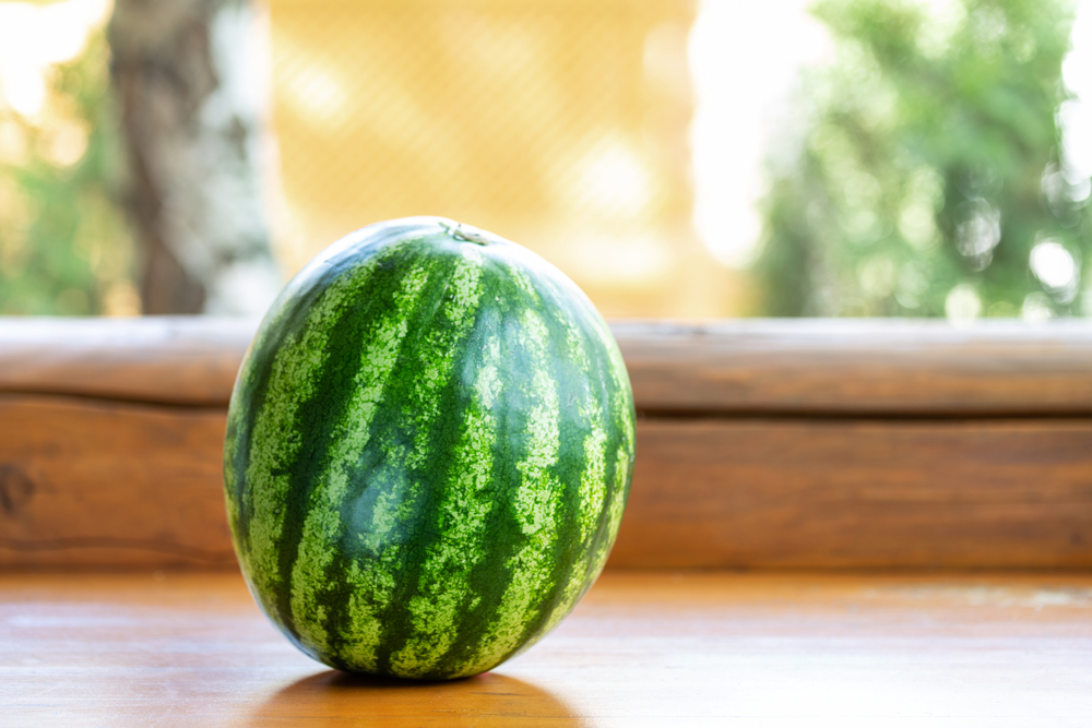 5. Relieves Muscle Soreness   8 Watermelon Facts You Never Knew   Her Beauty