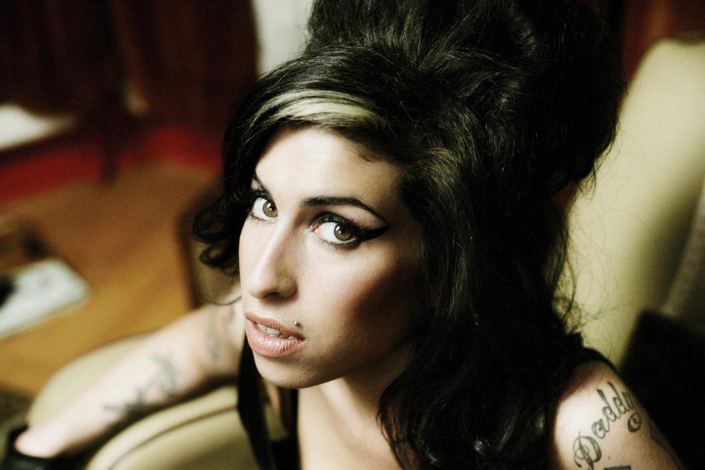 Top 10 Billie Eilish Music Influences #9   Her Beauty