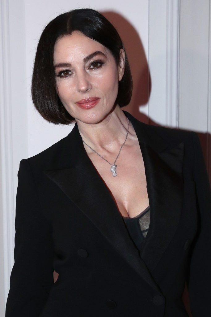 8 Beauty Secrets of Monica Bellucci Who Looks Great at 56 #3 | Her Beauty