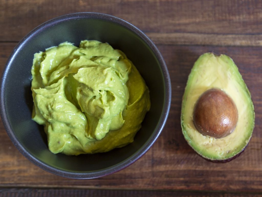 Avocado   10 Superfoods That Will Help You Lose Weight   Her Beauty