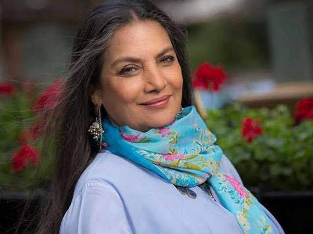 8 भारतीय अभिनेत्रियाँ जो अपने धर्मार्थ कार्य के लिए जानी जाती हैं   Her Beauty