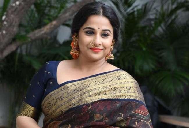 8 भारतीय अभिनेत्रियाँ जो अपने धर्मार्थ कार्य के लिए जानी जाती हैं #3   Her Beauty