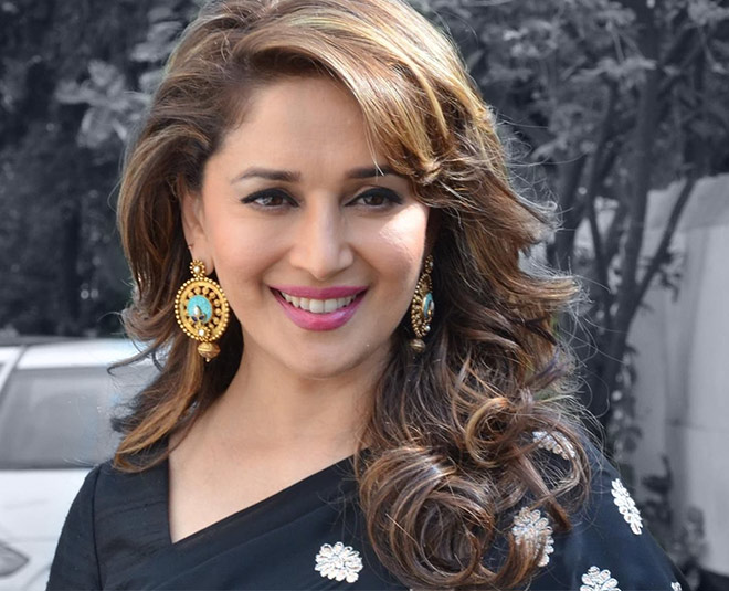 8 भारतीय अभिनेत्रियाँ जो अपने धर्मार्थ कार्य के लिए जानी जाती हैं #6   Her Beauty